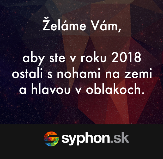 syphon_new_year_2018_blog_version