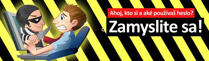 phishing_banner