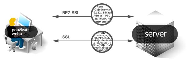 ssl_schema_syphon