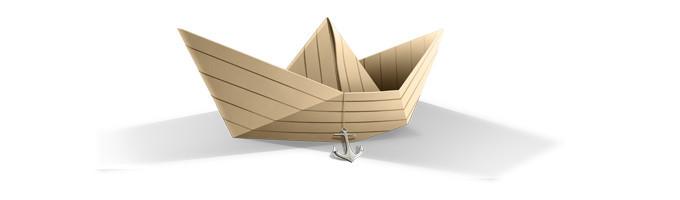 syphon_blog_paper_boat